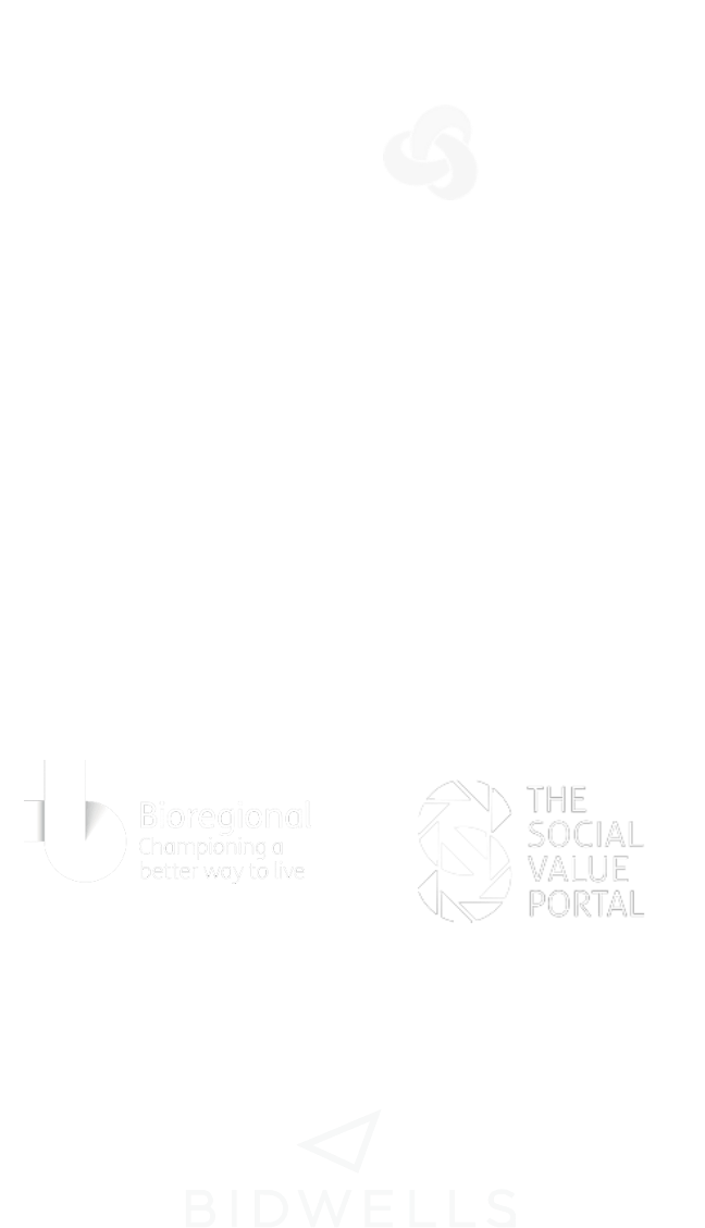 Our Team Logos Mobile